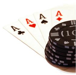Association Poker Beaucaire